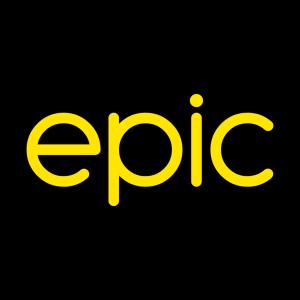 Epic Communications Ltd logo
